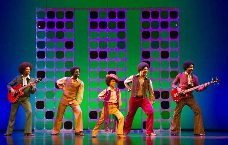 Open Auditions held to find young Michael Jackson in Motown the Musical http://www.mjvibe.com/open-auditions-held-to-find-young-michael-jackson-in-motown-the-musical/