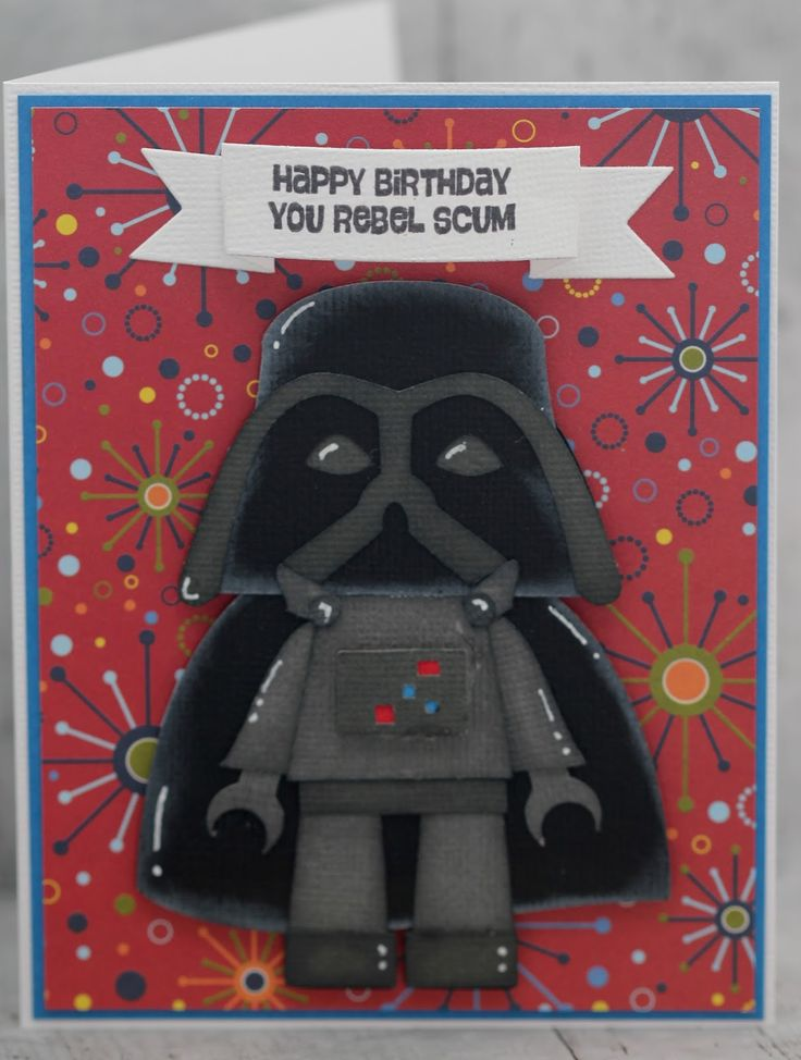 41 best DIY Cards images – Video Birthday Cards for Kids