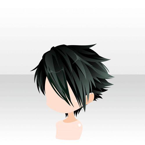 1275 cocoppa hair