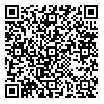 Corfu Property Experts contact details bar code.