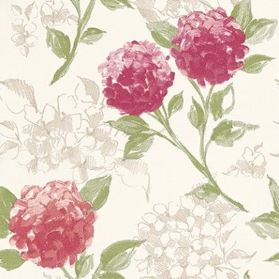 26 Best Images About Wallpapers On Pinterest Other Rare Breeds And Vintage Maps