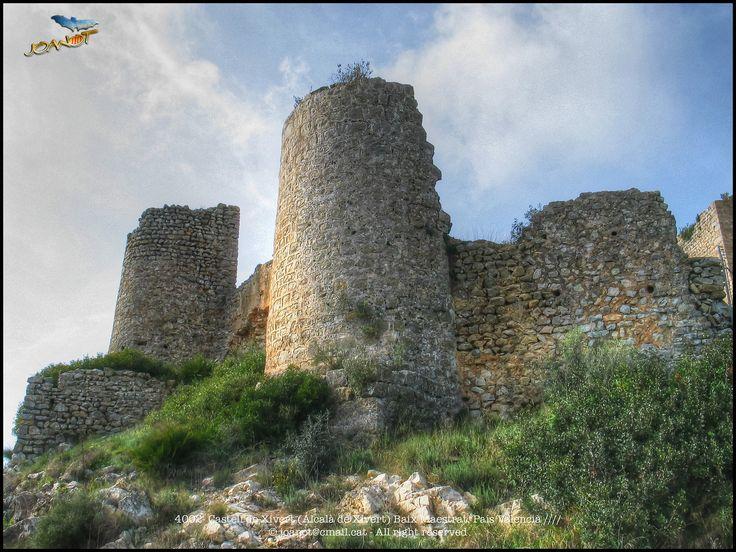 https://flic.kr/p/ZUJfRJ | 4002 - Castell de Xivert VII | Castell de Xivert (Alcalà de Xivert) Baix Maestrat,  País Valencià//// *************    Recent ► -       Facebook ► - Flickr ► - 500px ► - Google+ ► - Pinterest ► - Show ► - Portfotolio  ►  -  Fluidr  ►   -  Flickriver  ►   -  Tumblr ►  Picssr ►   - Twitter ►