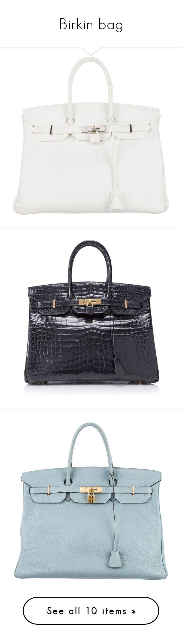 ca2ce3de3bcc ... coupon code for hermès blue lagoon togo 35 cm birkin bag birkin bag by  vlada4798 on