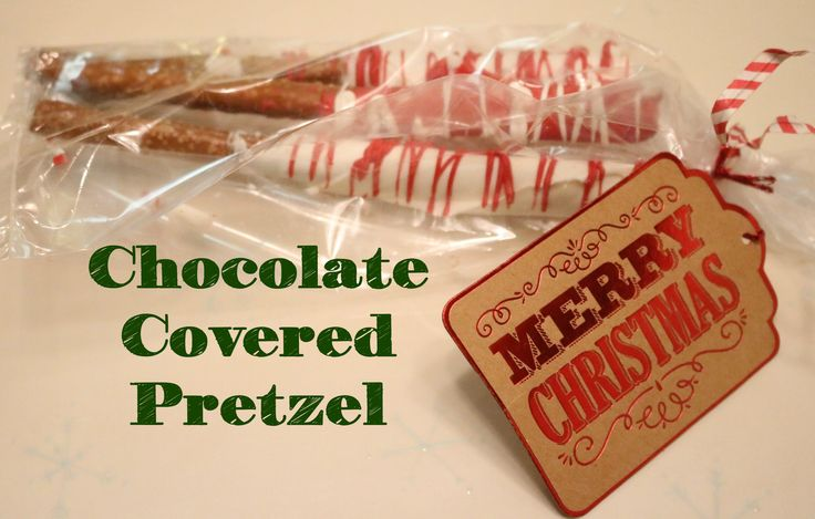 how to make chocolate pretzels with m&amp