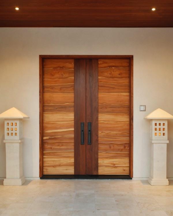 54 best images about Door Design on Pinterest