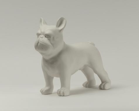 Bulldog Francés: http://www.decojondepato.com/bulldog-decoracion-572