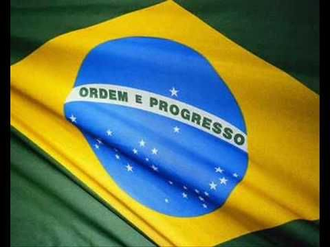 Pra Frente Brasil - Miguel Gustavo