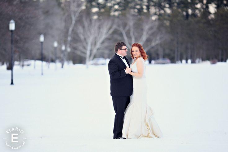 Katie O's Bridal Portraits (pre wedding) - Elario Photography