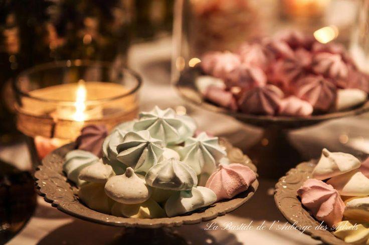 Wedding venues in France #wedding #France #Provence #food #weddingvenueinfrance