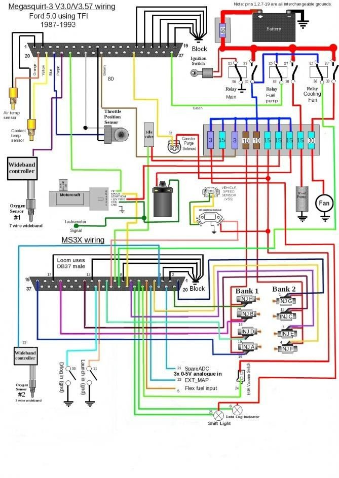 91 300zx radio wiring diagram http://www.bing.com/images/search?q=megasquirt | fuel ... 300zx megasquirt wiring diagram