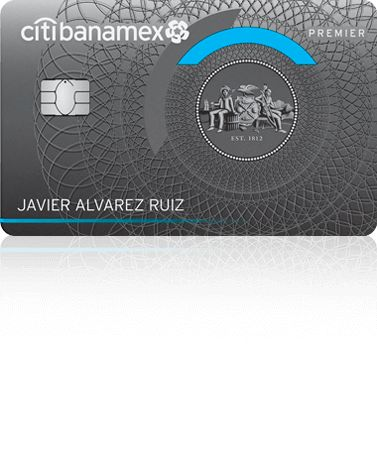 Tarjetas de Crédito Premium|Tarjeta Citi|Banamex.com
