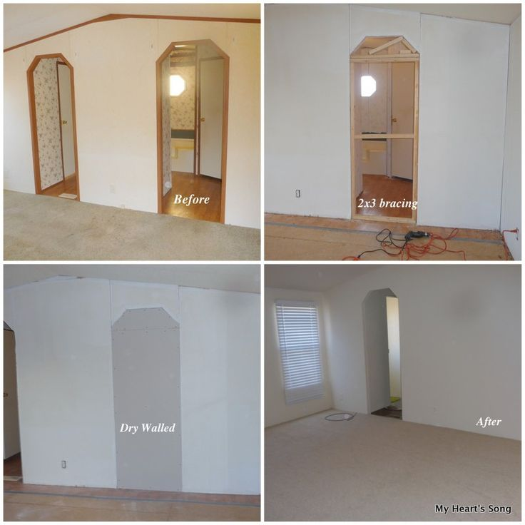 1000 images about cabinet redo for mobile home on pinterest for Wallpaper mobile home walls