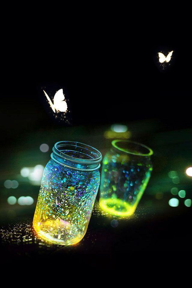 Glowing Butterfly Wallpaper Iphone Butterfly Wallpaper Iphone Android Phone Wallpaper Butterfly Wallpaper