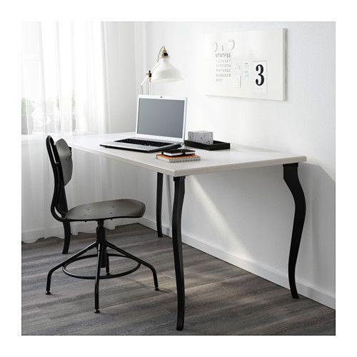 17 best ideas about klimpen on pinterest t pferei scheunen b ro t pferei scheunen. Black Bedroom Furniture Sets. Home Design Ideas