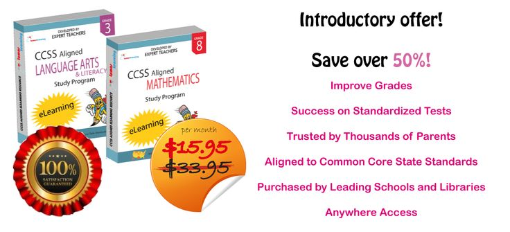 Lumos StepUp™ - Introductory Offer: Save over 50%! 1. Improve Grades 2. Success on Standardized Tests. 3. Trusted by thousands of Parents. 4. Aligned to Common Core State Standards. 5. Purchased by leading Schools and Libraries. 6. Anywhere Access.  Get Access Now!