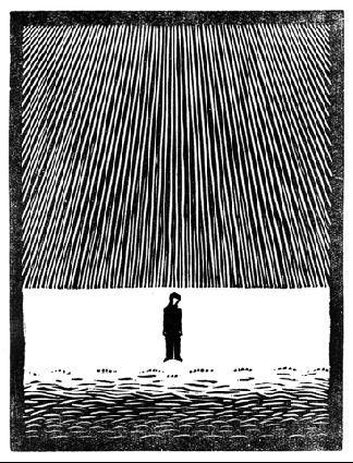 Flor+de+Pascua+-+Untitled+-+M.C.+Escher