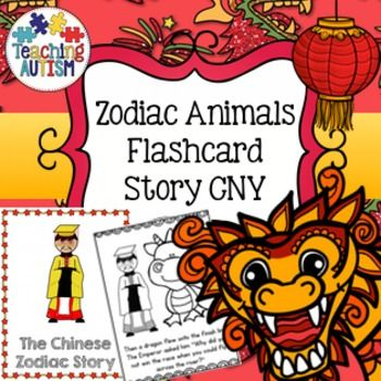 men s athletic shoes Chinese New Year - Zodiac Animals Flashcard StoryThis download includes a 28 page mini story book of the story of the Zodiac Animals for Chinese New Year. Please note it is a simplified version.Each mini page, is half an actual page size, meaning you cut each page in half.
