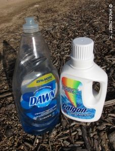 Great tips on cleaning tanks to keep sensors working right