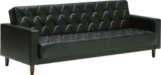 Karimoku60 sofa