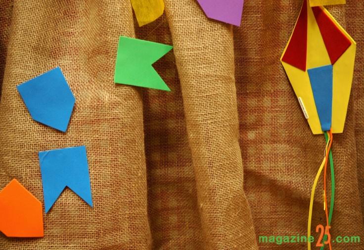 Detalhes da decoração de Festa Junina/Julina #festajunina #festajulina #caipira #details #detalhes #decoracao #decoration #festa #party