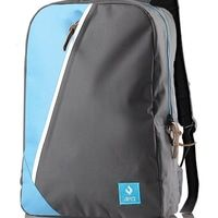 Tas Sekolah Laki-Laki D 300 Bmw Abubir Laptop  ICO