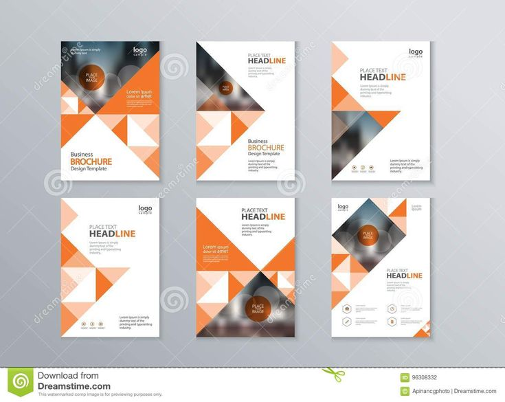Best  Annual Report Layout Ideas On   Report Design