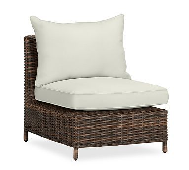torrey outdoor furniture replacement cushions - Outdoor Replacement Cushions