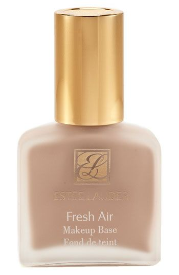 Newport Beige.  Not too yellow, not too pink.  This is the perfect color for me.  I have remained true to this product for almost 30 years now.  No other foundation will do.