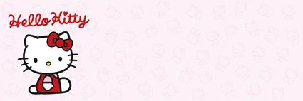 Hello Kitty Classic Korkparkett für Kinder #Kinderboden #Fertigparkett