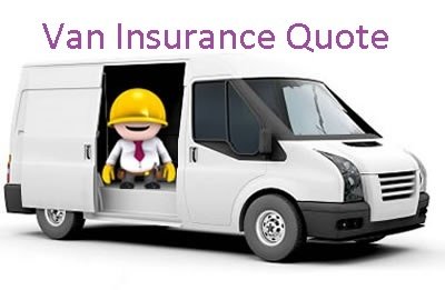 You are Looking For the Best Van Insurance Quote:Get Van Insurance Guideline