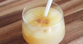 Voici une boisson très efficace composée de miel et de cannelle qui permet de stimuler le métabolisme afin d'accélérer la perte de poids et d'éliminer la graisse du ventre.