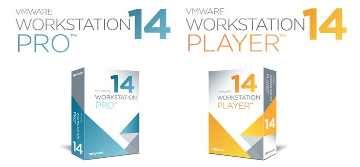 VMware Workstation 14 is the most efficient software program for the networking directors because it has the potential to run a couple of working methods