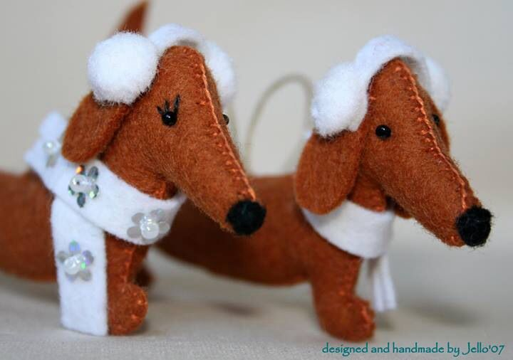 Diy origami dachshund tutorial paper art pinterest - 69 Best Images About Diy Teckels On Pinterest Animal