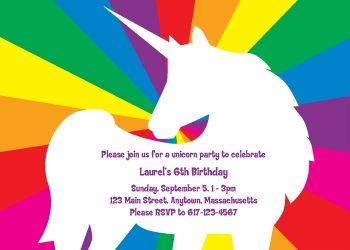 How to rock a unicorn party unicorn-party-invitation.jpg