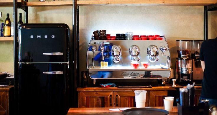 6 ψαγμένα μαγαζιά στην Αθήνα που σερβίρουν αυθεντικό καφέ -Γευστικός, μυρωδάτος, ιδιαίτερος
