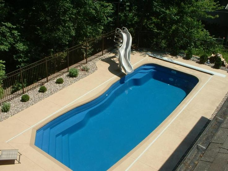 Exterior: Endearing Do It Yourself Pool Kits Fiberglass Swimming Pools For Sale Fiberglass Pool Kits Cheap Fiberglass Inground Pools Inground Pools Kits Do Yourself from Beautiful Small Inground Pools