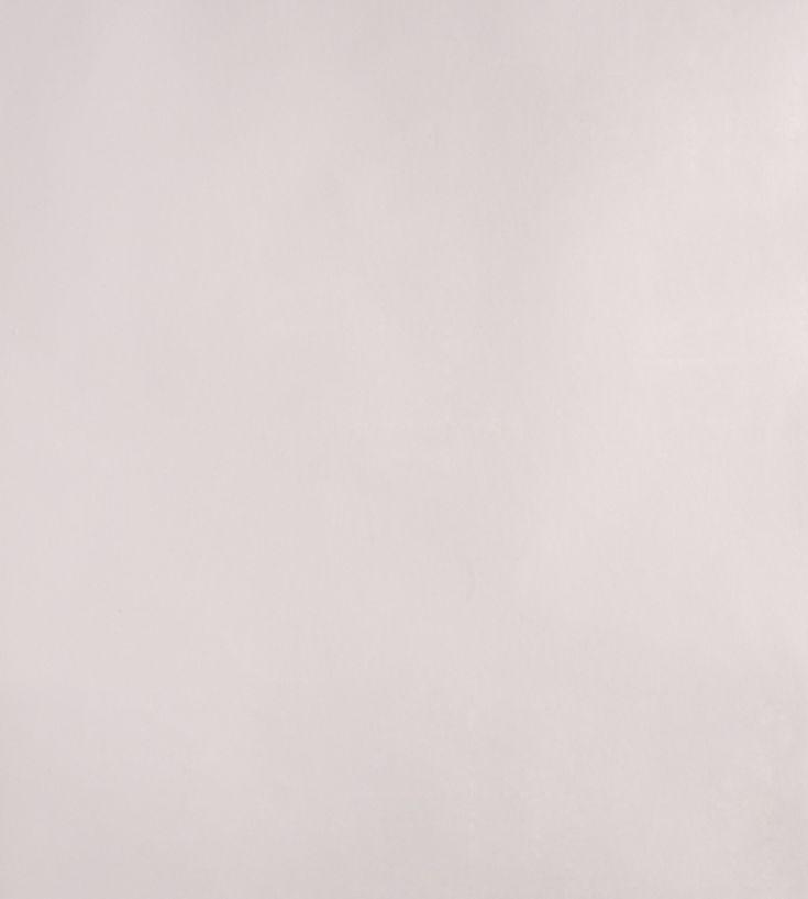 Sorbet Shades   Plains Wallpaper by Farrow & Ball   Jane Clayton
