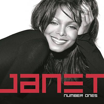 The Best Things In Life Are Free - Luther Vandross And Janet Jackson With Special Guests BBD And Ralph Tresvant