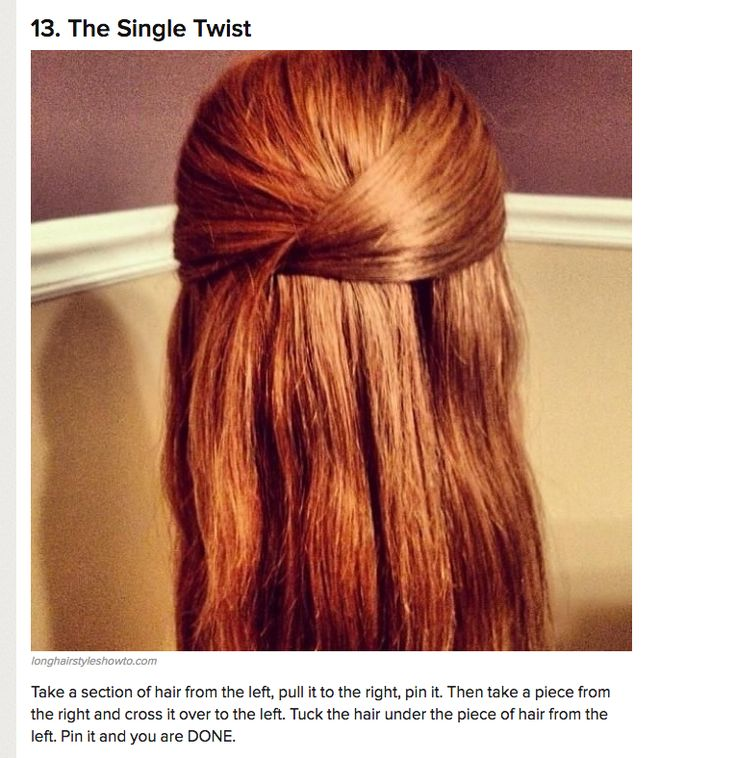 I have to try this one out! :)