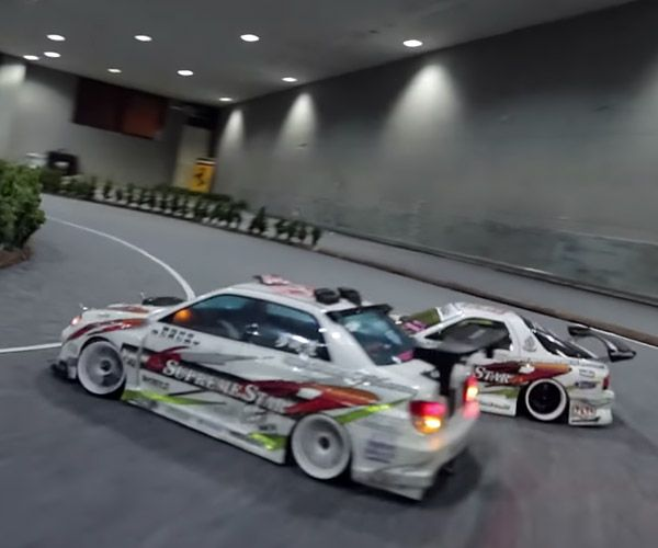 Best Rc Images On Pinterest Drifting Cars Rc Cars And Radio