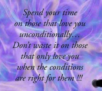 spend time with loved ones quotes i like pinterest
