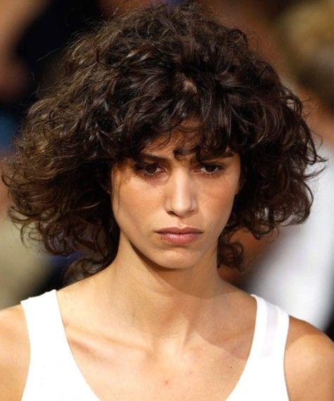 Los cortes de pelo que amarás llevar   TELVA