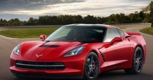 2016 Corvette Z07 Price and Specs - http://newestcars2017.com/2016-corvette-z07-price-and-specs/
