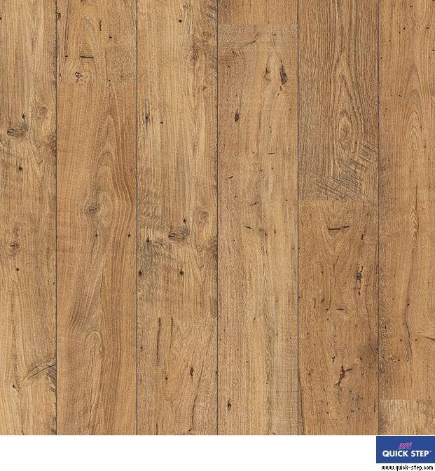 ULW1541 - Castaño natural en planchas mejorado