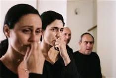 Image result for shiva jewish