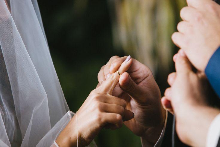 #Wedding #photography #Ceremony #Love #Rings, photographer: @noamagger.