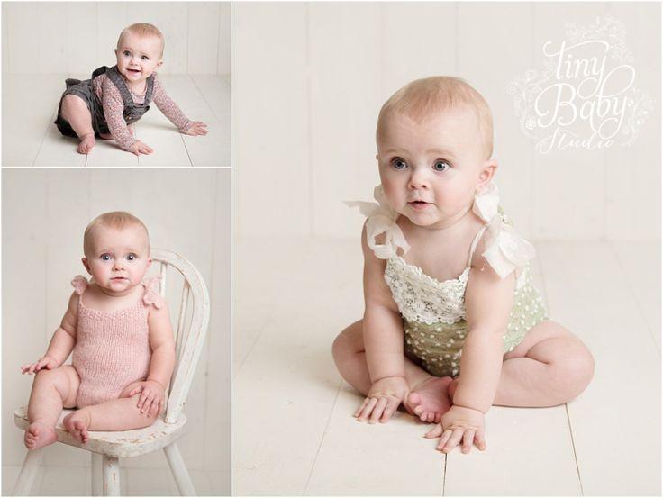 Tiny baby studio newcastle newborn photographer november 2016 round up