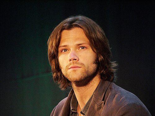 Jared in Rome 2012