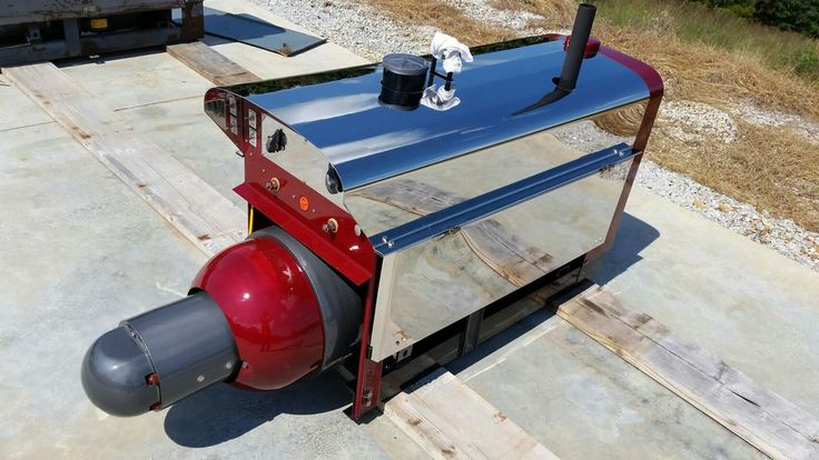 The 25 Best Lincoln Welders Ideas On Pinterest Lincoln