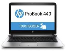 HP ProBook 440 G3 Ci7-2GB Dedicated laptop prices in Pakistan